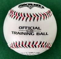 Pelota de Béisbol South® LLB9